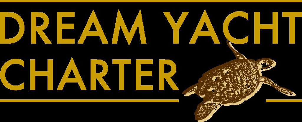 Worldwide Charter