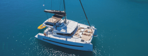 Bali Ownership Offer Dream Yacht Sales