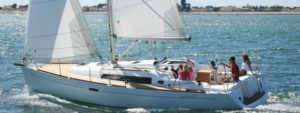 New Year Spectacular - Save over 25% with our new flat rate charters